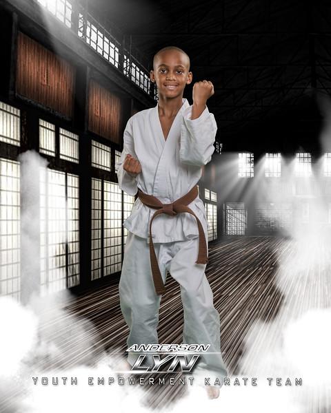 MVP - Anderson_Clark__B_Martial Arts Dojo A- Vert