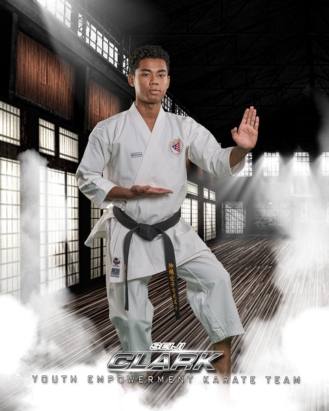 MVP - Seiji_Clark__B_Martial Arts Dojo A- Vert