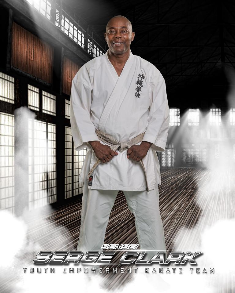 MVP - Sensi_Serge_Clark__Martial Arts Dojo A- Vert