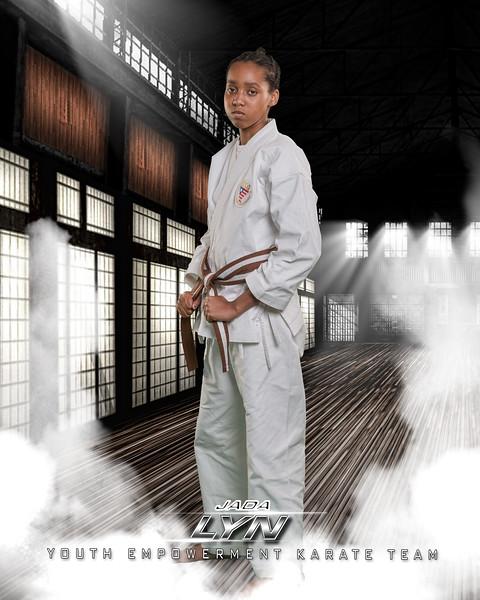 MVP - Jada_Clark__B_Martial Arts Dojo A- Vert