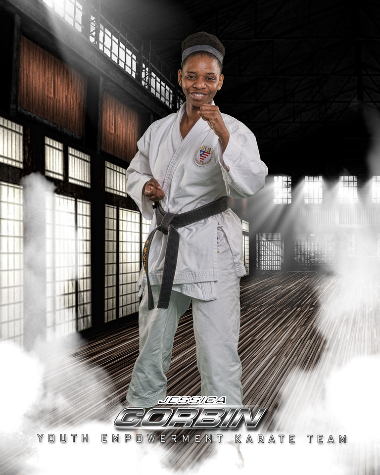 MVP - jessica_Corbin__B_Martial Arts Dojo A- Vert