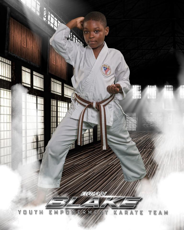 MVP - Brian_Blake_Martial Arts Dojo A- Vert