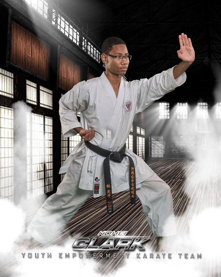 MVP - Kohei_Clark__B_Martial Arts Dojo A- Vert