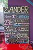 Zander_1YR_027 copy