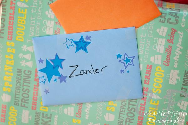 Zander_1YR_128 copy