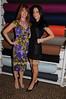 Jill Zarin, Bethenny Frankel<br /> - photo by Rob Rich © 2008 516-676-3939 robwayne1@aol.com
