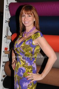 Jill Zarin - photo by Rob Rich © 2008 516-676-3939 robwayne1@aol.com