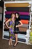 Jill Zarin, Bethenny Frankel<br /> - photo by Rob Rich © 2008 516-676-3939 robwayne1@aol.com