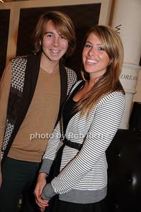 Martin Amber, Emily McDonald - photo by Rob Rich © 2008 516-676-3939 robwayne1@aol.com