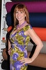 Jill Zarin<br /> - photo by Rob Rich © 2008 516-676-3939 robwayne1@aol.com