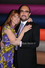 Jill Zarin, Bobby Zarin<br /> - photo by Rob Rich © 2008 516-676-3939 robwayne1@aol.com