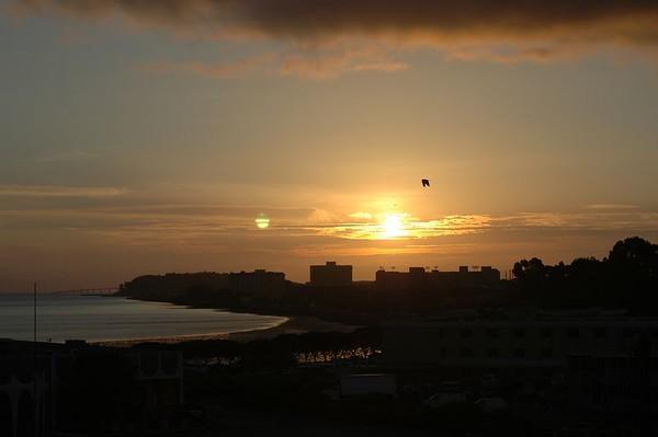 zendcon2005