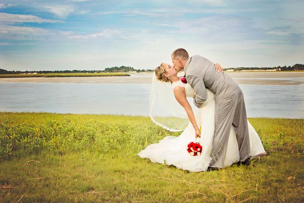 Zicchino Wedding