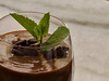 Mousse Chocolate a