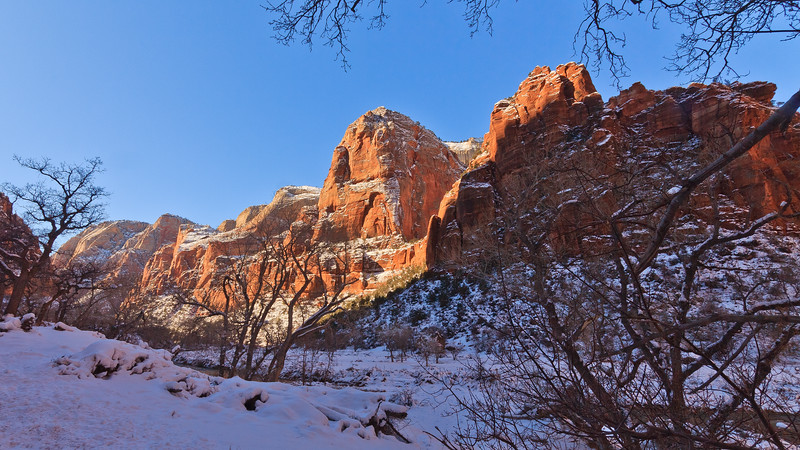 20110107 Zion NP 0162