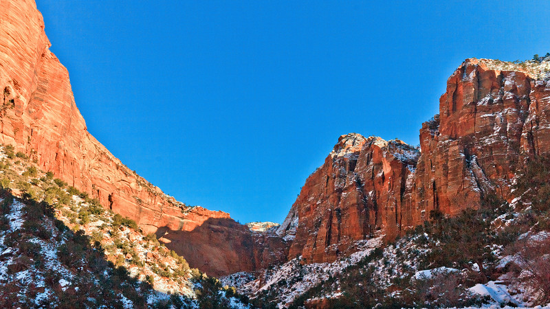 20110107 Zion NP 0343