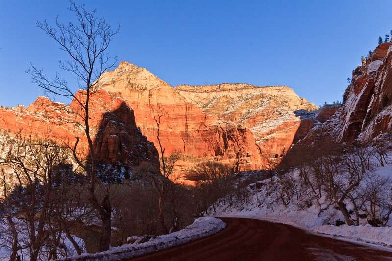 20110107 Zion NP 0138