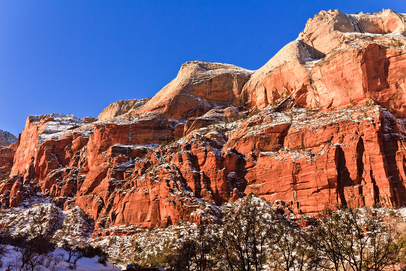 20110107 Zion NP 0144
