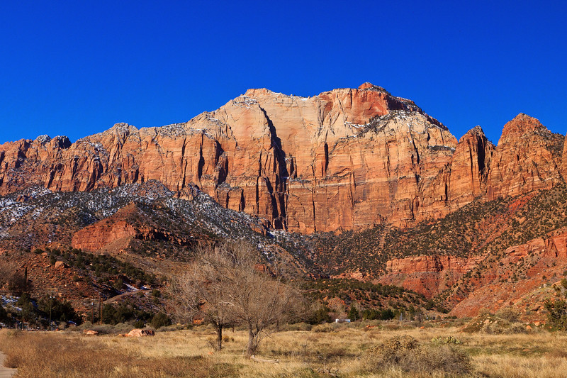 20110107 Zion NP 0049