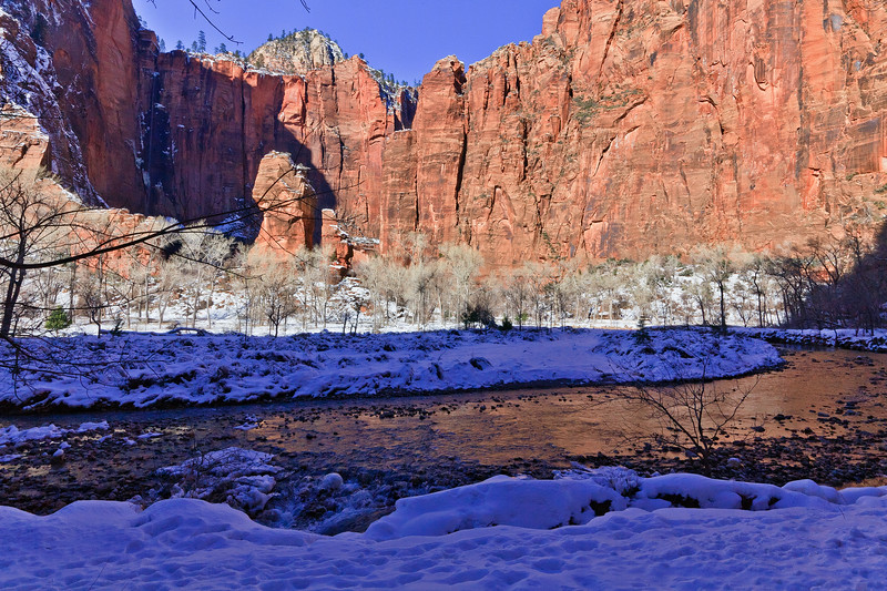 20110107 Zion NP 0198
