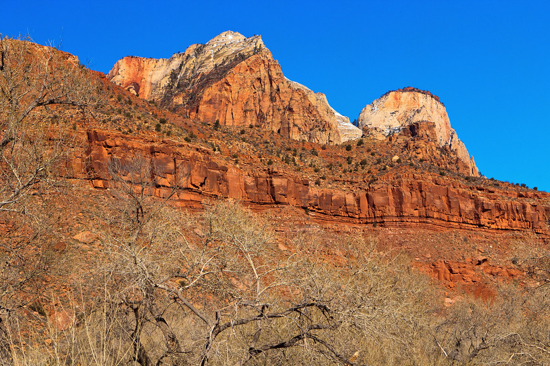 20110107 Zion NP 0072
