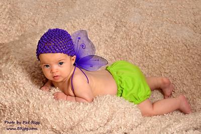 baby_0329zt