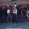Zombies-Skate-7518