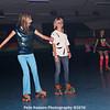 Zombies-Skate-7525