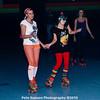 Zombies-Skate-7553