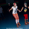Zombies-Skate-7557