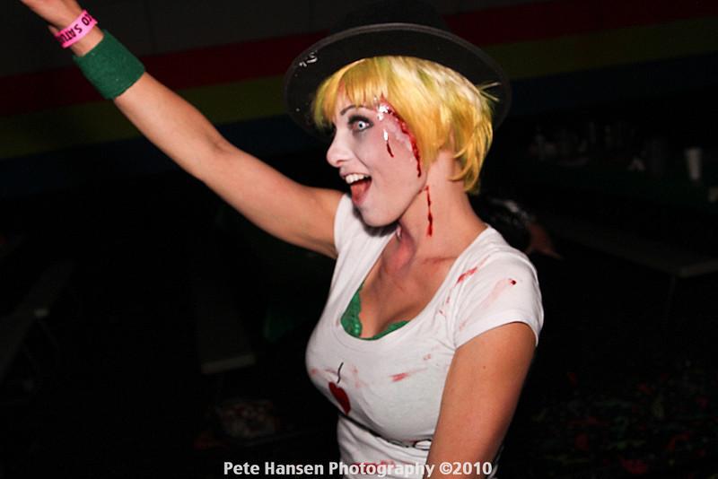 Zombies-Skate-7494