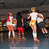 Zombies-Skate-7481