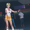 Zombies-Skate-7534