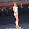 Zombies-Skate-7515