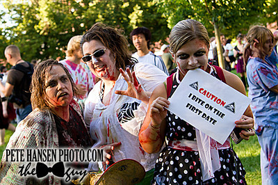 Zombies2011-PHP-1367