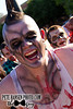 Zombies2011-PHP-1401