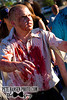 Zombies2011-PHP-1412