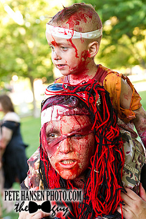 Zombies2011-PHP-1360