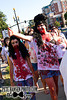 Zombies2011-PHP-1405