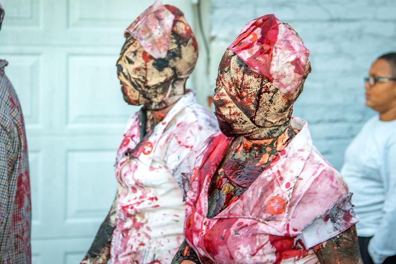 2016 omaha zombie walk-33