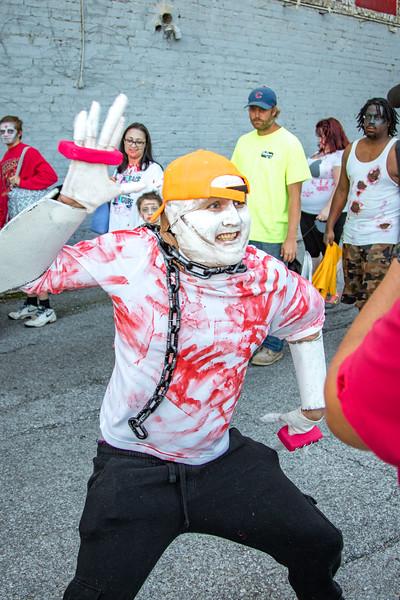 2016 omaha zombie walk-47