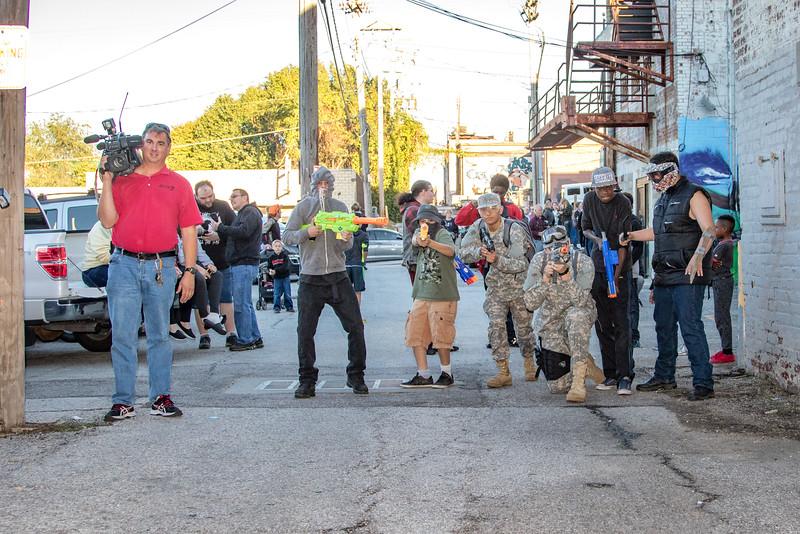 2016 omaha zombie walk-20