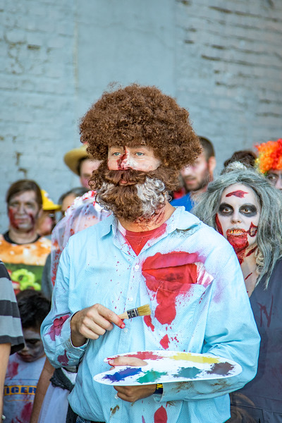 2016 omaha zombie walk-28