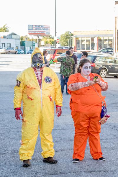 2016 omaha zombie walk-7
