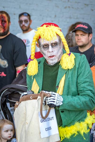 2016 omaha zombie walk-44