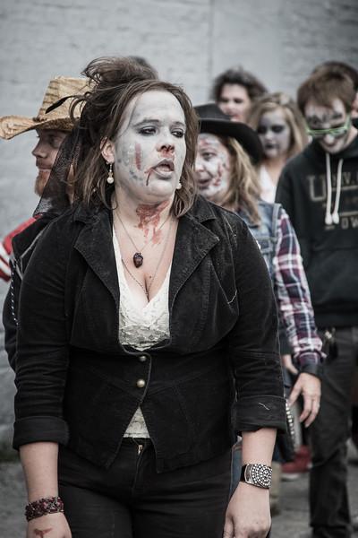 zombie walk 2015-79