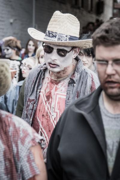 zombie walk 2015-86