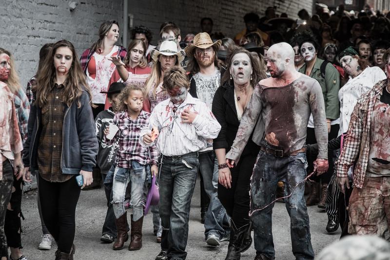 zombie walk 2015-78