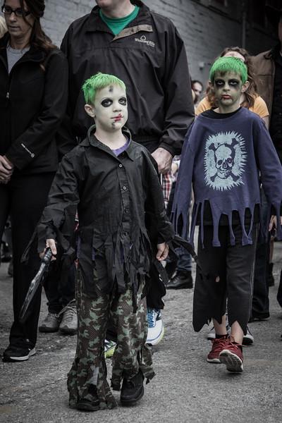 zombie walk 2015-89