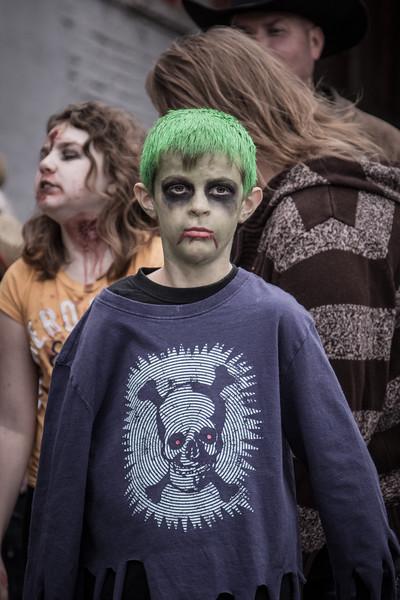 zombie walk 2015-90